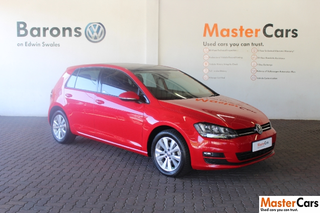 pre owned vehicles barons the volkswagen people autos post. Black Bedroom Furniture Sets. Home Design Ideas