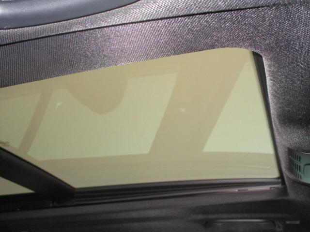 2014 BMW X5 M50d (F15)