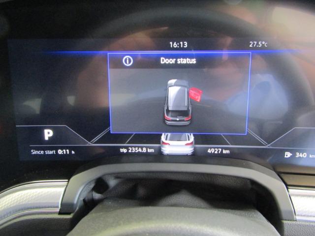 2018 VOLKSWAGEN TOUAREG GP 3.0 V6 TDI LUXURY TIP