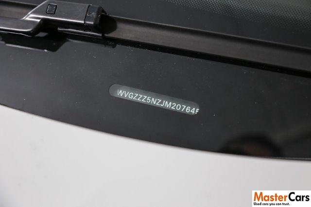 2019 VOLKSWAGEN TIGUAN ALLSPACE 2.0 TDI COMFORTLINE 4MOT DSG
