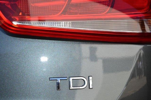 2018 AUDI Q3 2.0 TDI STRONIC