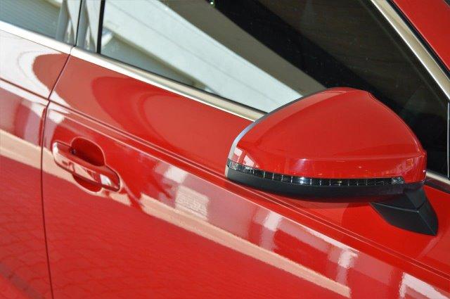 2019 AUDI A4 2.0 TDI SPORT STRONIC (B9)