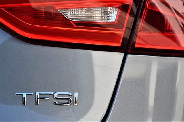 2015 AUDI A3 1.4T FSI SE STRONIC