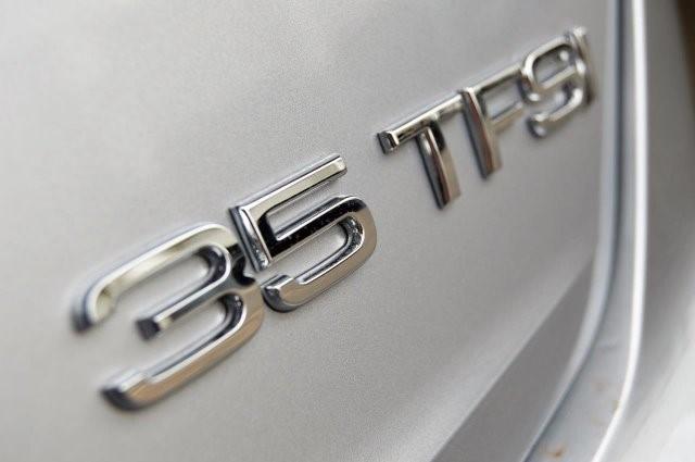2019 AUDI A4 1.4T FSI SPORT STRONIC (B9)