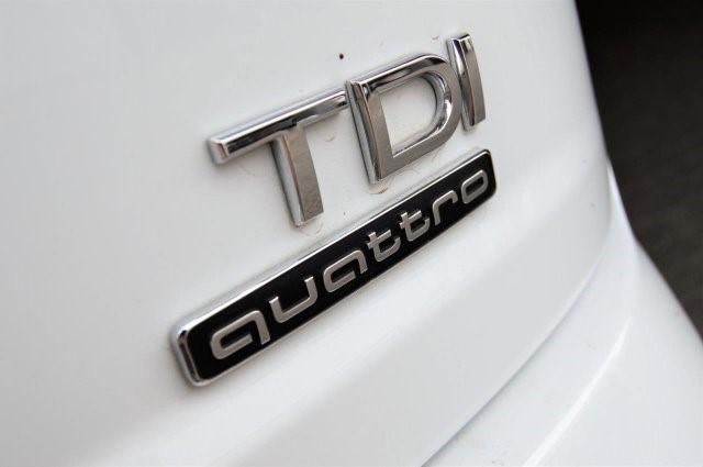 2019 AUDI Q7 3.0 TDI V6 QUATTRO TIP