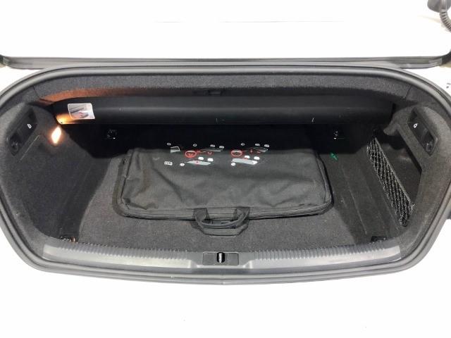 2015 AUDI A5 2.0 TFSi QUATT CAB STRONIC (165KW)