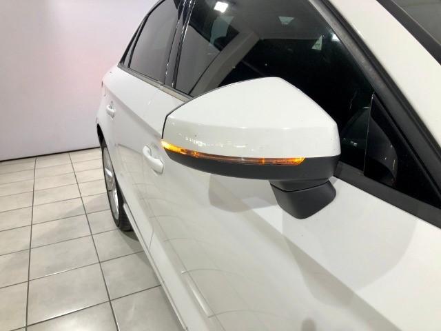 2019 AUDI A3 1.0T FSI STRONIC