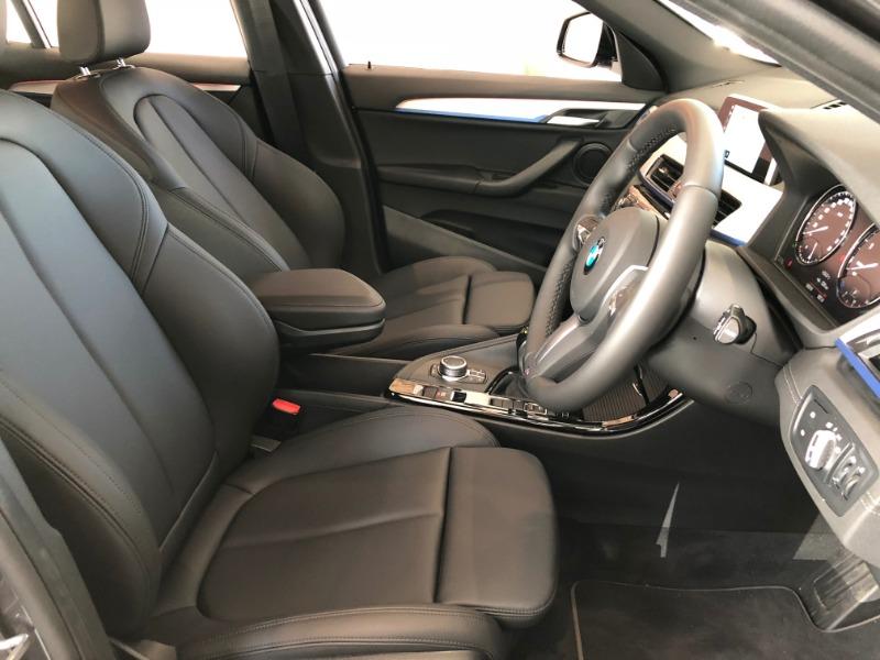 2018 BMW 320i  A/T (F30)