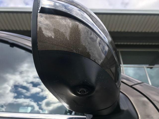 2018 MERCEDES-BENZ X350d 4MATIC POWER