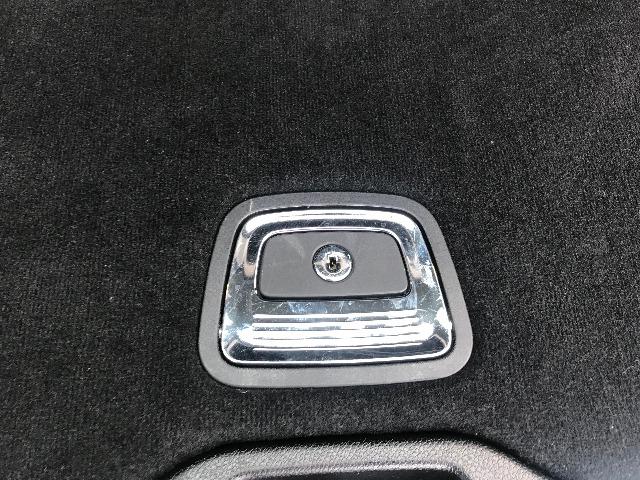 2017 MERCEDES-BENZ GLC 250d AMG