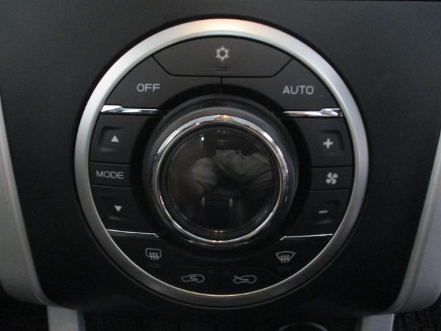 2018 ISUZU D-MAX 300 LX 4X4 A/T D/C P/U