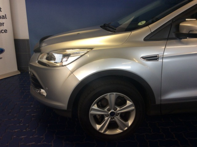 2015 FORD KUGA 1.5 ECOBOOST AMBIENTE A/T