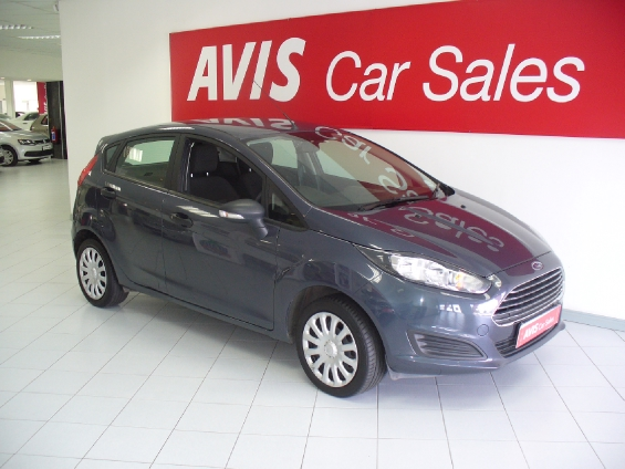 2015 ford fiesta 1 0 ecoboost ambiente powershift 5dr only r 178900. Black Bedroom Furniture Sets. Home Design Ideas