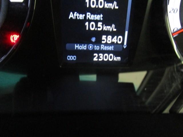 2019 TOYOTA HILUX 2.8 GD-6 RB RAIDER P/U D/C