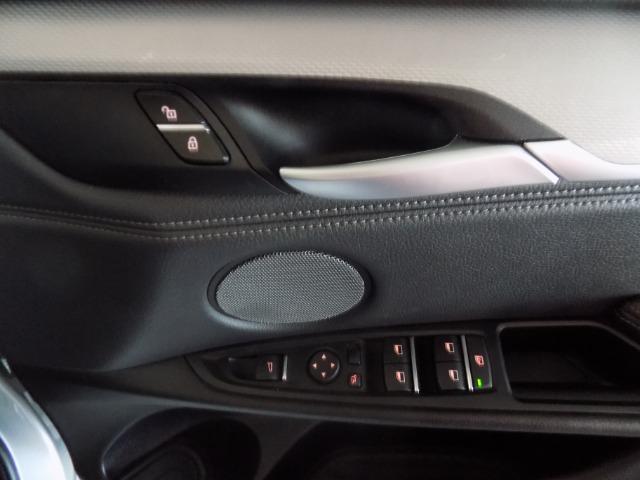 2018 BMW X5 xDRIVE30d M-SPORT A/T (F15)