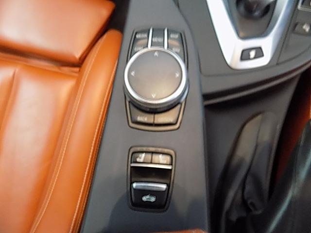 2018 BMW M4 CONVERTIBLE M-DCT (F83)
