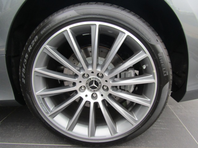 2018 MERCEDES-BENZ S500 CABRIO