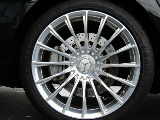 2018 MERCEDES-BENZ S650 MAYBACH