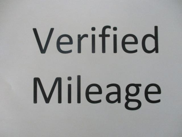 2018 FORD FIGO 1.5Ti VCT AMBIENTE (5DR)