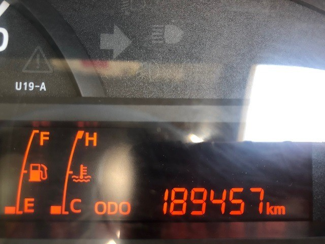 2012 HINO HINO 300 814 LWB (AZ3) F/C C/C