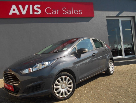 2015 ford fiesta 1 0 ecoboost ambiente powershift 5dr only r 179900. Black Bedroom Furniture Sets. Home Design Ideas