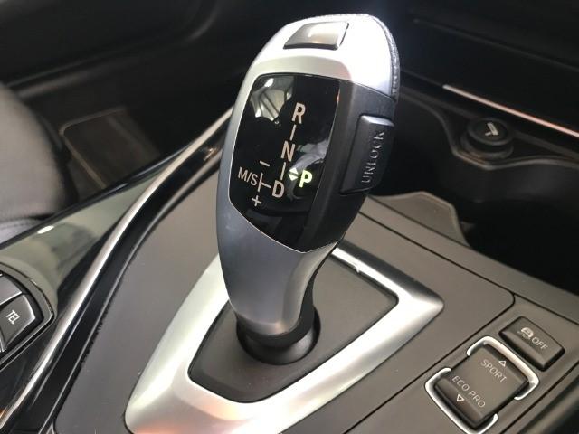 2017 BMW 118i SPORT LINE 5DR A/T (F20)